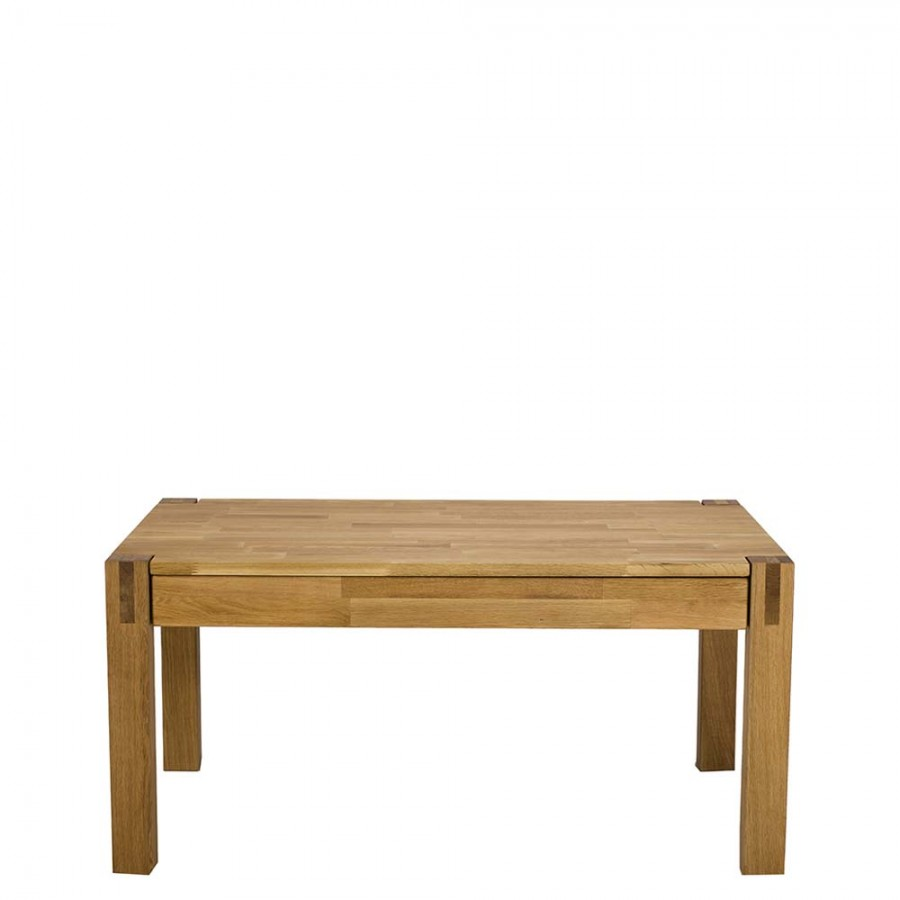 Royal oak coffee table gillies royal oak coffee table geotapseo Image collections