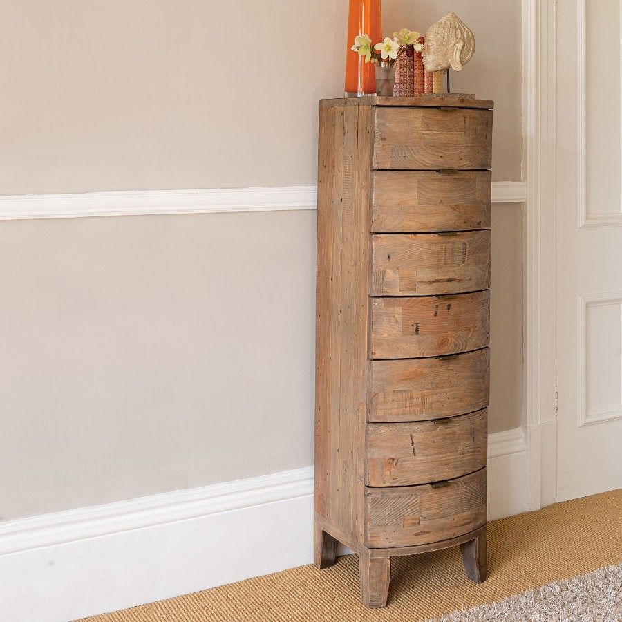 design large over direct drawers multi canton drawer chest oak products of