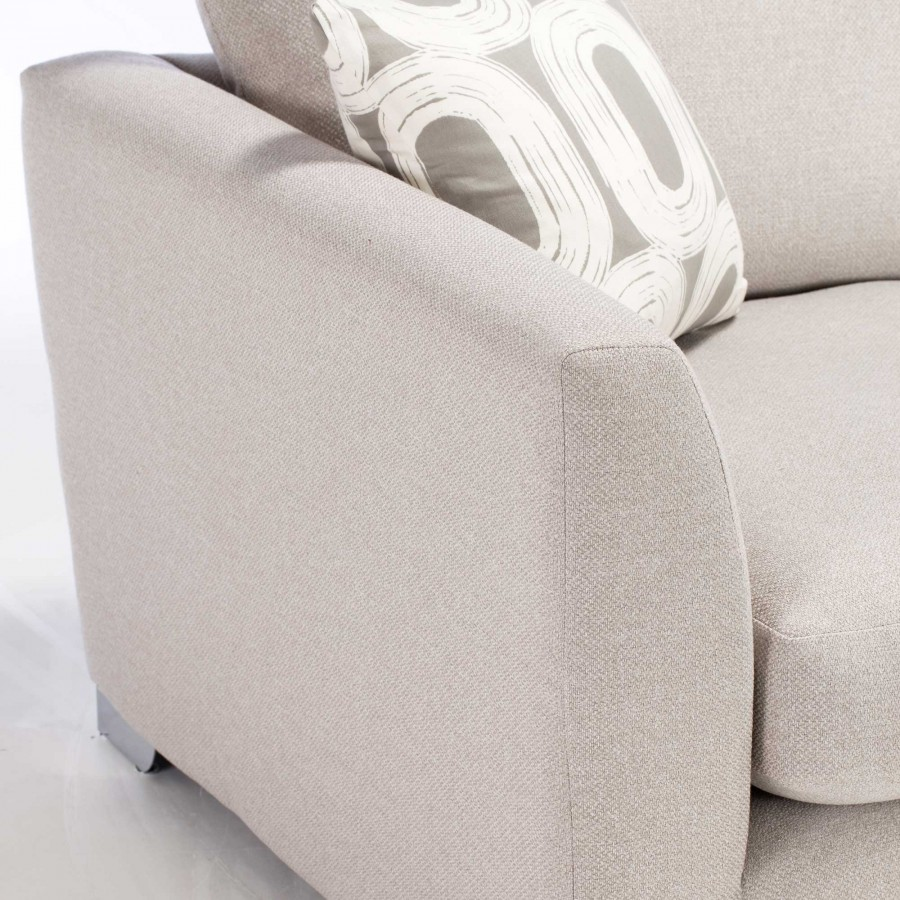 item to chaises chair seating change indigo gabe cuddler room chairs product image living click