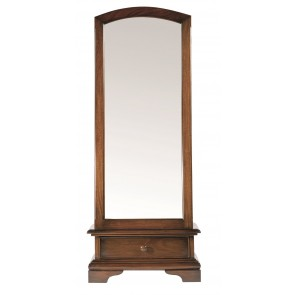 Grosvenor Cheval Mirror