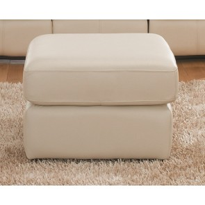 Casino Footstool
