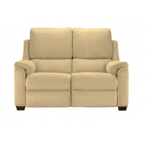 Parker Knoll Albany 2 Seater Std Sofa