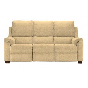 Parker Knoll Albany 3 Seater Std Sofa