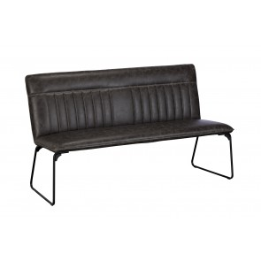 Cooper Dining Bench