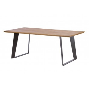 Fusion Hatton Table