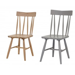 Neptune Chevalet Dining Chair