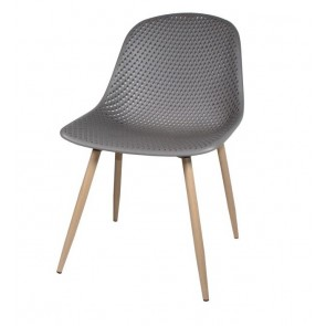 Rapallo Dining Chair