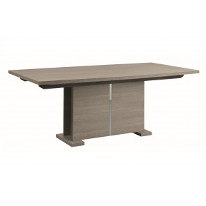 Sorrento Extending Dining Table