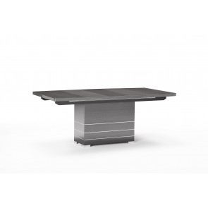 Versilia Extending Dining Table