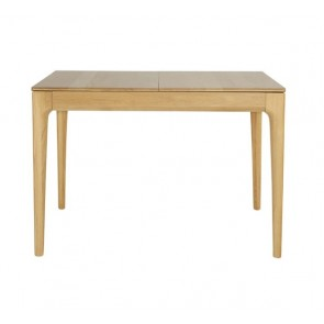 Ercol 2640 Romana Small Dining Table