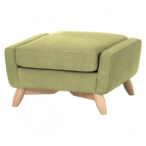 Ercol 3331 Cosenza Footstool