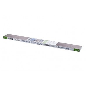 L.E Long Plank 4v (Box of 2.522 sq.m)