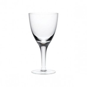 China by Denby White Wine Glass - 2 Pk