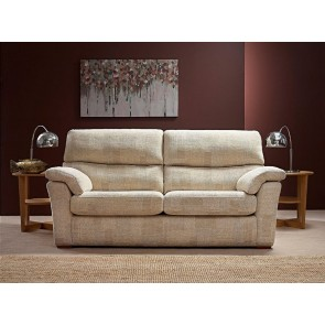 Carina 3 Seater Sofa