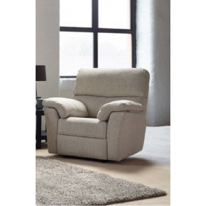 Carina Standard Arm Chair