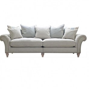 Longleat Grand Sofa Split