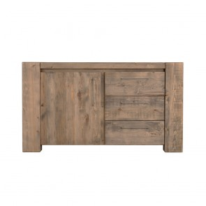 Mighty Mac Small Sideboard