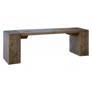Might Mac 180cm Dining Bench