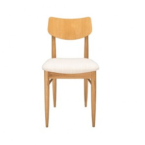 Ercol 3663 Teramo Kitchen Dining Chair