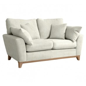 Ercol 3160 Novara Medium Sofa