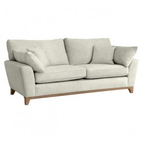 Ercol 3160 Novara Grand Sofa