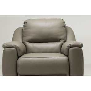 Bolero Power Reclining Chair