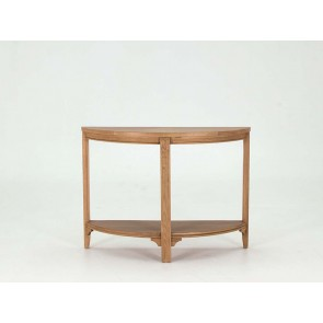 Auvergne Console Table