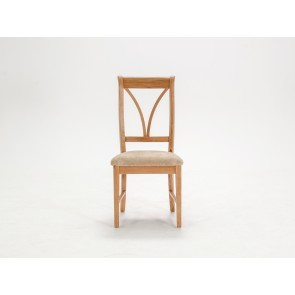 Auvergne Dining Chair