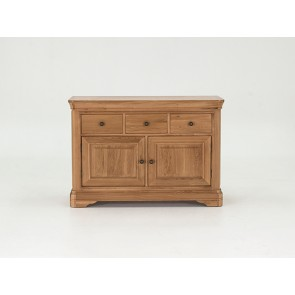 Auvergne Small Sideboard