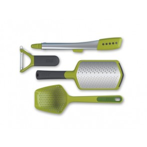 Joseph Joseph 4 Piece Utensil Set