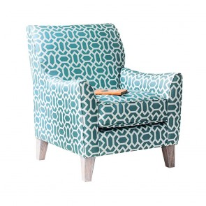 Eden Accent Chair
