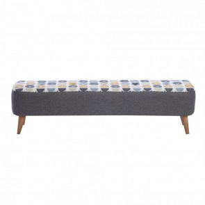 Azure Large Bench