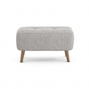 Azure Small Bench