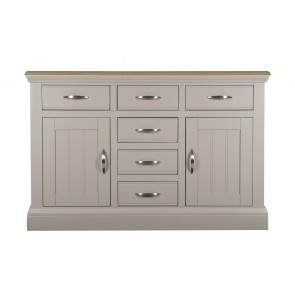 Rockford Wide Sideboard