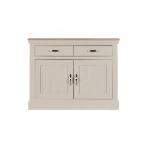 Rockford Narrow Sideboard