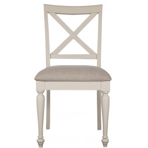 Rockford Painted Dining Chair