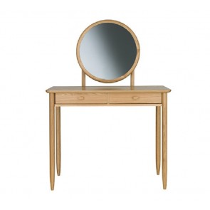 Ercol 2610 Teramo Dressing Table