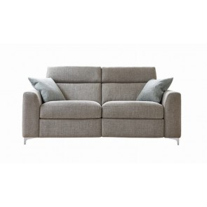 Elise 3 Seater Large Sofa