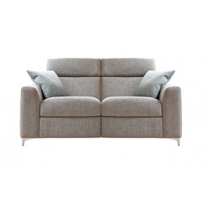 Elise 2 Seater Small Sofa