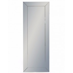 Tall Venetian Full Length Mirror