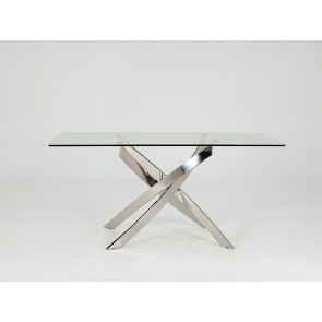 Tivoli Rectangular Dining Table