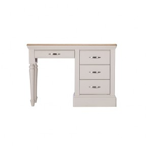 Rockford Dressing Table