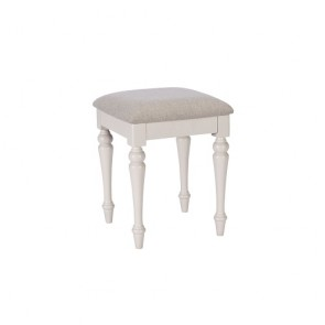 Rockford Dressing Stool