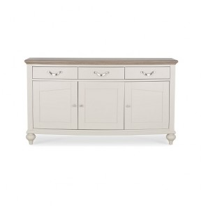 Aspen Wide Sideboard