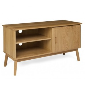 Osle 1 Door TV Unit