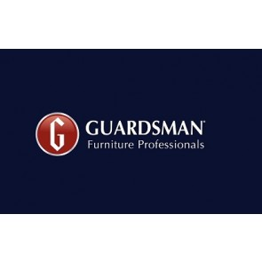 Guardsman Leather Care Kit