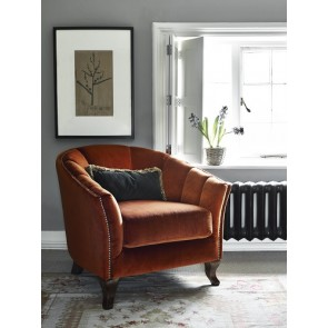 Betsy Accent Chair