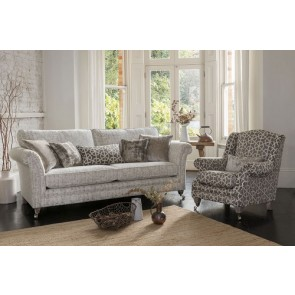 Keats Large Sofa