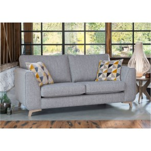 Anthony 3 Seater Sofa