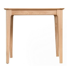 Scandic Small Fixed Top Table